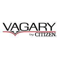 Vagary by Citizen Donna